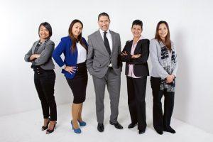 Sprachkurse für Mitarbeiter, Teams, Führungskräfte